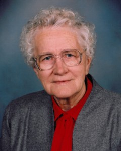 Penner, Margaret 1