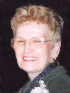 Rybchinski, Phyllis