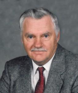 Peters, Dennis