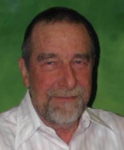 Vogel Gerhard