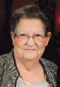 Matsalla, Sheila