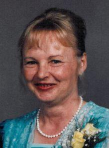 Henschel, Phyllis