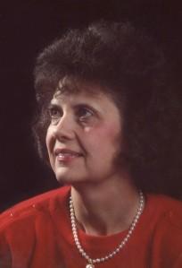 Wendland, Janet