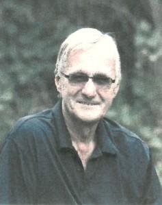 Doell, Robert
