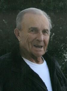 Gipman, Harold