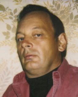 Wasylenko, Taras