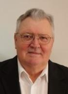 Neudorf, Bill