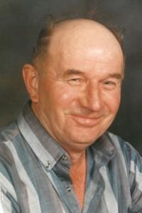 Bahnmann, Frank