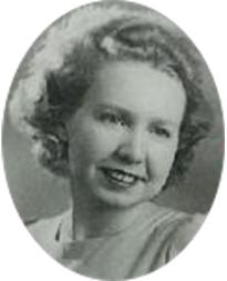 wheeler-elizabeth-young