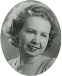 wheeler-elizabeth-young