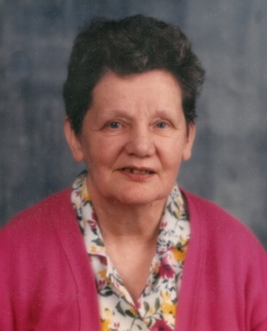friesen-margaret