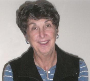 Peterson, Elaine 2